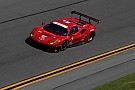 IMSA Risi Ferrari takkan ikuti seluruh ronde IMSA
