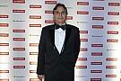 Geral Piquet recebe homenagem especial no Autosport Awards