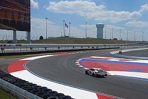 NASCAR muda chicane em 'Roval' de Charlotte