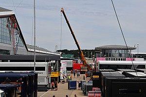 Formel-1-Kalender 2019: Liberty Media plant erstmals 23 Rennen