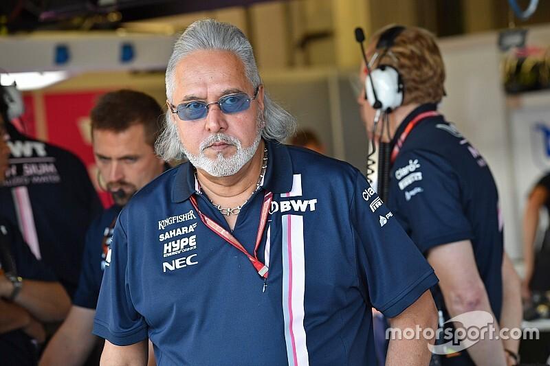 A Force India korábbi tulajdonosa örül az Aston Martinnal kötött üzletnek