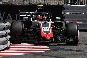 """Haas promete melhora aerodinâmica """"significativa"""" no Canadá"""