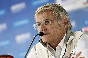 """Caso iniettori Honda, Mariani: """"Più deluso dal comportamento di Volvo"""""""