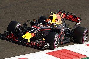 墨西哥大奖赛FP3:维斯塔潘最快,杆位悬念激增