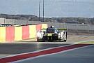 WEC ByKolles conclut trois jours d'essais avec sa LMP1