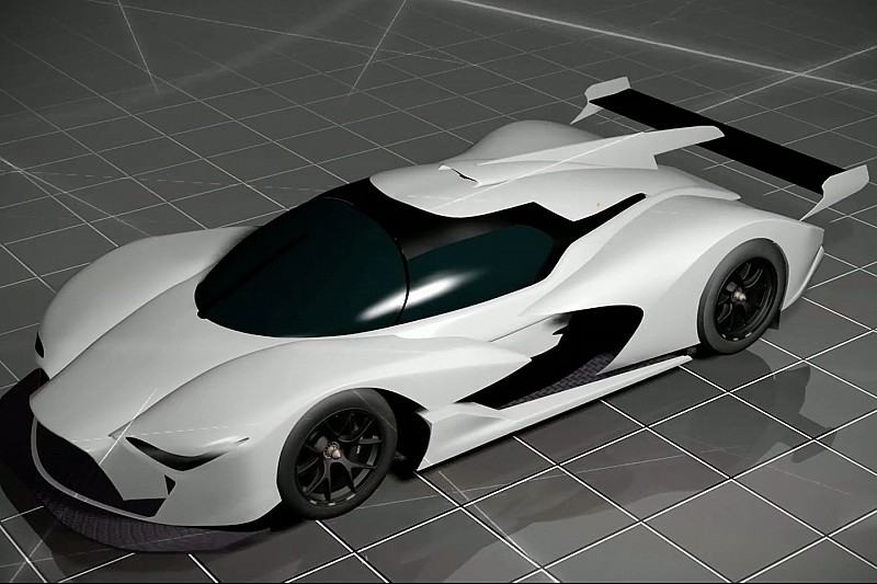 """Le-Mans-Reglement ab 2020/21: """"Hypercars und Supercars"""" kommen!"""