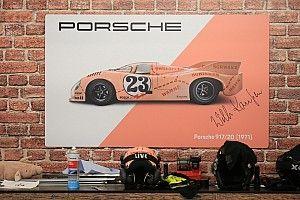 A Porsche számára még mindig nem elég vonzó a Forma-1