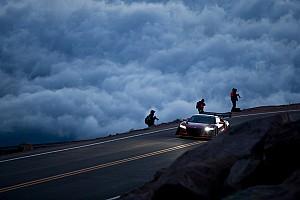 Pikes Peak, ¿la mejor galería de fotos del año?