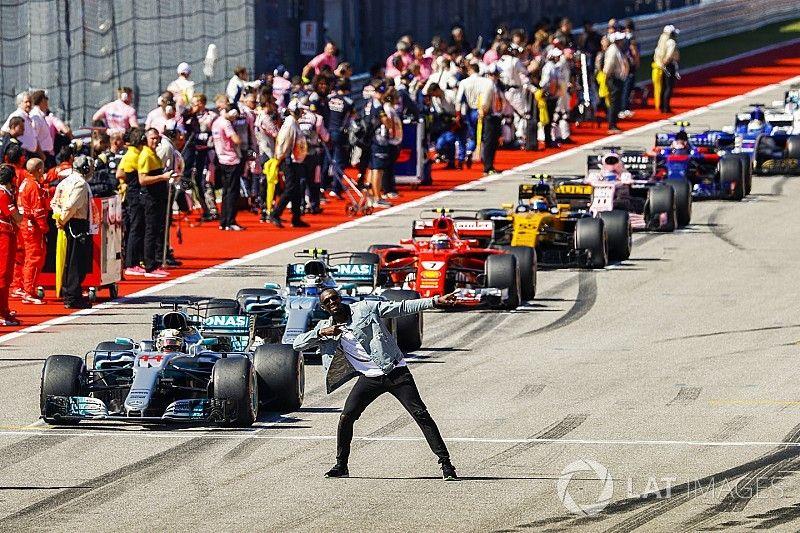 Jöhetnek a szombati sprintversenyek a Forma-1-ben: újabb nagy változások