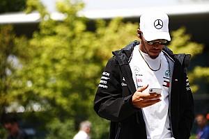 Fórmula 1 Últimas notícias Coulthard: