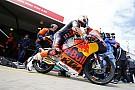 Moto3 Bendsneyder wil terugslaan in Australië na teleurstellende kwalificatie
