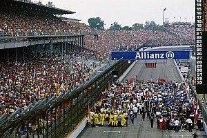 Még mindig van esély, hogy az F1 visszatér erre a híres amerikai helyszínre