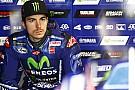 MotoGP Vinales über Yamaha: Wechsel vorstellbar bei Misserfolg