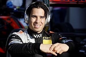 GP3 Noticias de última hora La parrilla de GP3 2018, a punto de cerrarse