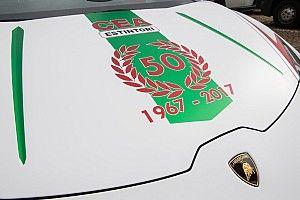 Caso Imola: anche i Leoni della Cea si schierano a difesa dell'Enzo e Dino Ferrari
