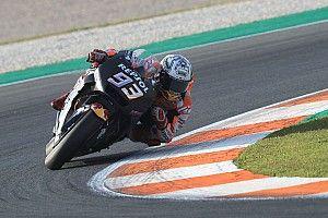 В MotoGP представили сокращенный график тестов на 2019 год