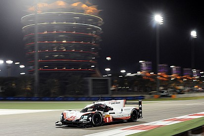 WEC Opinion: Was Porsche quitting LMP1 really a blessing in disguise?
