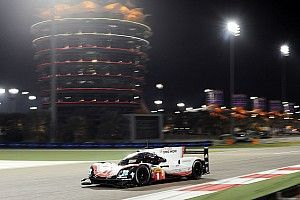 Opinion: Was Porsche quitting LMP1 really a blessing in disguise?