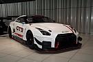 2018年型GT-R NISMO GT3の詳細を大公開。前モデルとの変更点明らかに