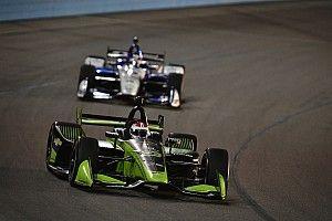 La saison 2018 d'IndyCar en questions