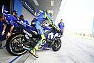 MotoGP Россі: Віньялес може робити все, що йому заманеться