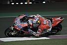 MotoGP MotoGPカタール決勝:0.027秒差の決着。ドヴィツィオーゾが劇的勝利