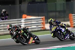 MotoGP News Tech-3-Teamchef Poncharal: