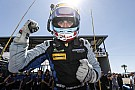 IMSA Sebring 12 Hours: Vautier, De Phillippi, Serra take pole positions