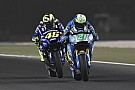 MotoGP マルクVDS、不満を抱くホンダ陣営を離れ、ヤマハのサテライトに?