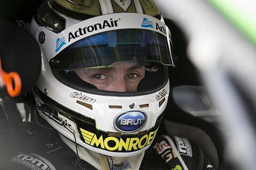 Tasmania V8s: Winterbottom, Waters lead FP2