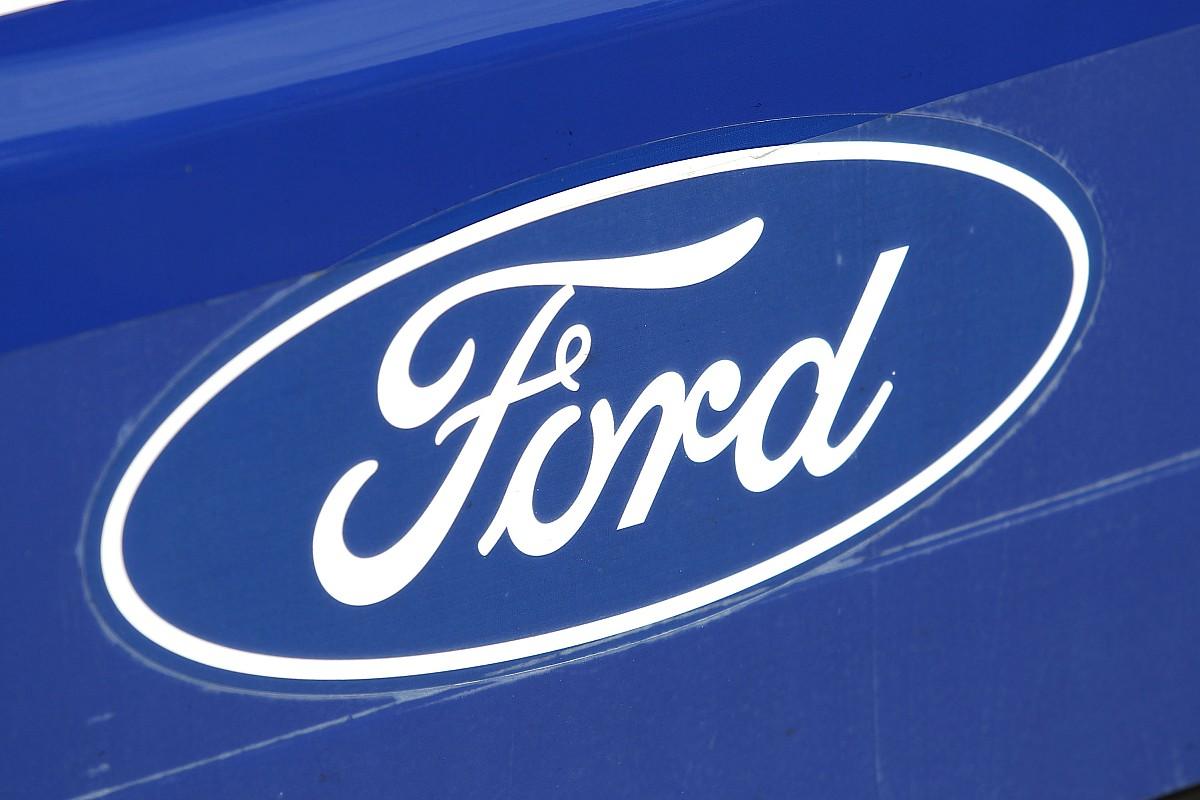 Ford Racing pronta per il CIR 2019: obiettivo difendere il titolo Costruttori