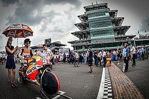 Фотогалерея: рекордные 59 поулов Марка Маркеса в MotoGP