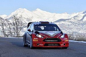 Pirelli podekscytowane projektem WRC