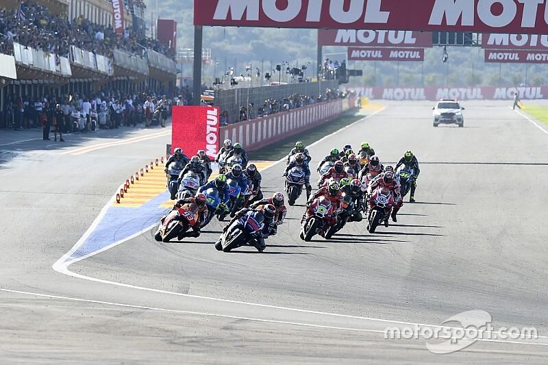 Los 10 mejores pilotos de MotoGP en la década de 2010