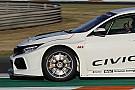 TCR Italia MM Motorsport, ranghi completi con Mugelli e Nicoli per un tridente Honda