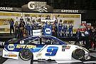 NASCAR Cup NASCAR 2018: Chase Elliott gewinnt Duel 2 in Daytona