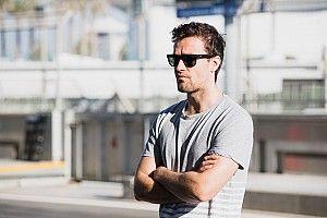 """Palmer, Bahreyn'deki """"amatörce"""" hata yüzünden Vettel'i eleştirdi"""