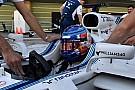 Formula 1 Williams: è ufficiale Sirotkin e ora si aspetta Kubica come terzo pilota
