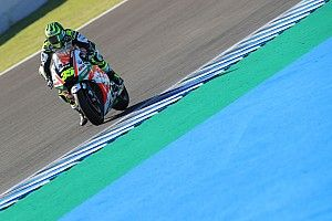 Analysis: Honda set for Jerez win, but which one?