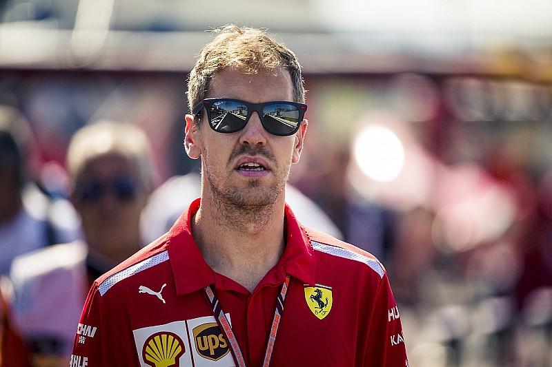 A Ferrarinak túl drága Ricciardo: Räikkönen visszavonul, akit Leclerc vált?!