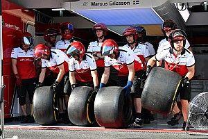Los tres eventos consecutivos de la F1 no se repetirán en 2019