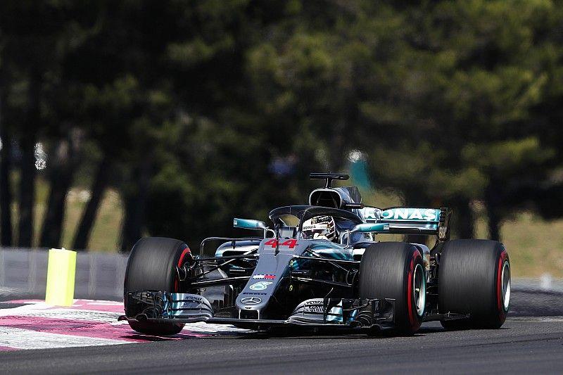 """""""Gut und frisch"""": Mercedes dank neuem 2.1-Motor im Aufwind"""