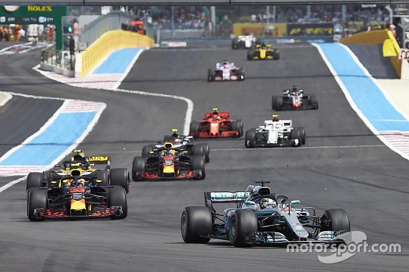 Promoted: Wat kunnen we verwachten van de Franse Grand Prix?