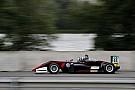 F3 Europe Norisring F3: Vips wins after huge startline crash
