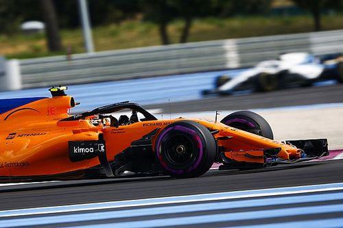 """Williams e McLaren """"nobili decadute"""": ma se non avessero ancora toccato il fondo?"""