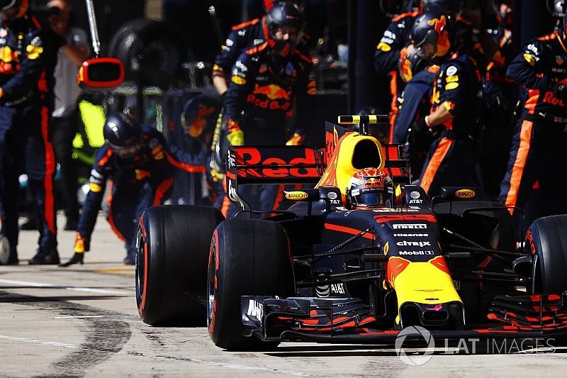 """Jos Verstappen woedend: """"FIA, ga je schamen"""""""