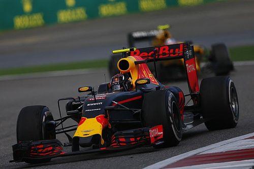 Rétrogradés ou virés, ces pilotes confrontés au système Red Bull