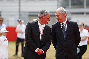 """F1, geleceğe yönelik """"büyük"""" kural değişikliklerini birkaç hafta içinde açıklayacak"""