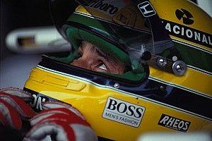 Ayrton Day 1 maggio: a Imola ci saranno le F1 di Senna per il 25esimo anniversario!