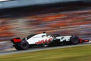 Grosjean: GP Niemiec kluczowa do utrzymania posady